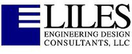 Liles Engineering Design Consultants, LLC